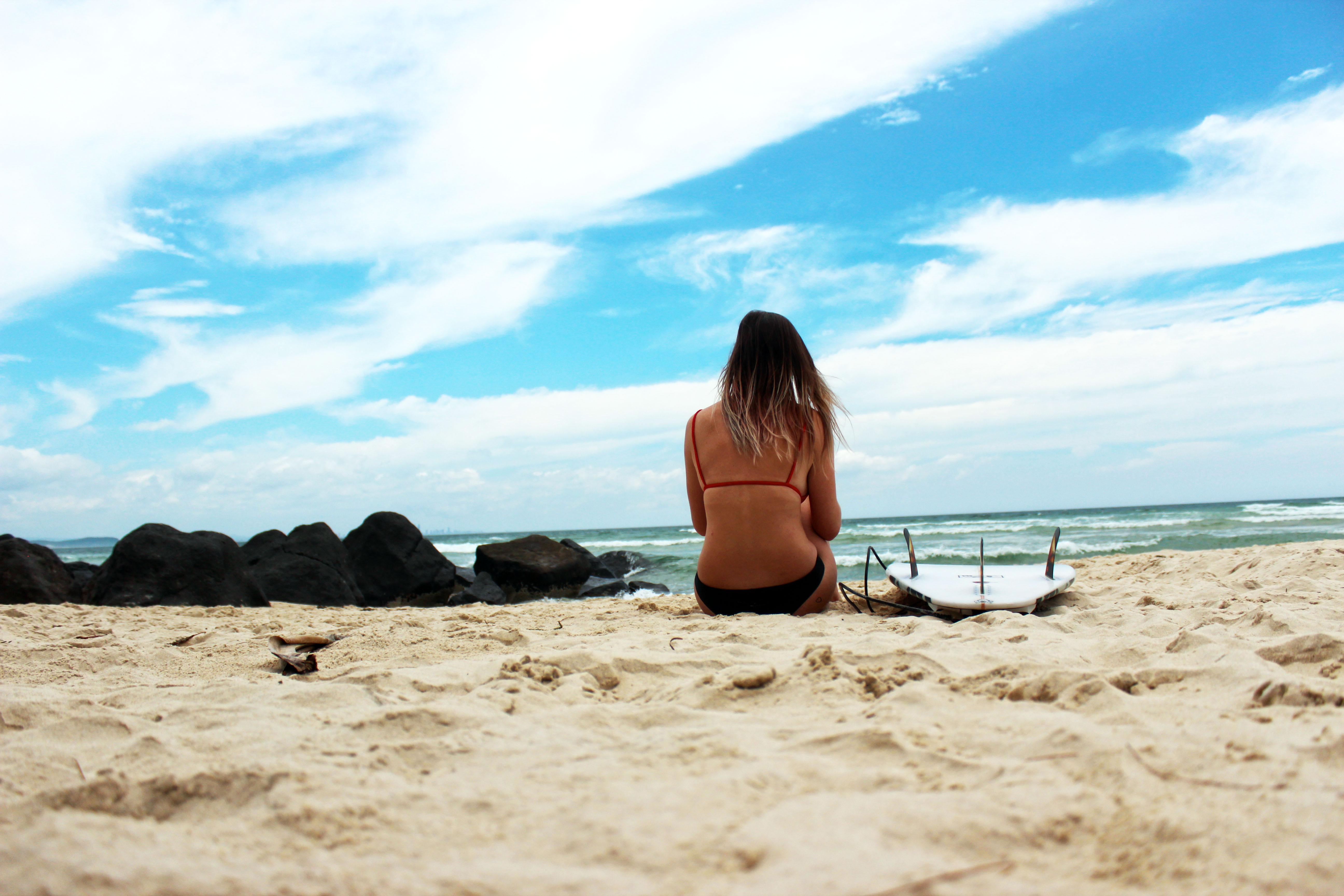 bren sit surf