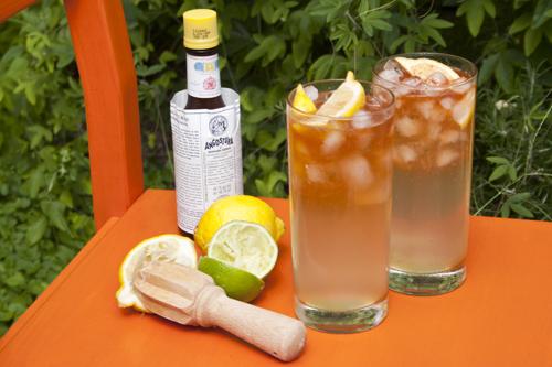 lemon-lime-and-bitters