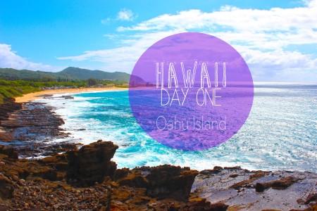 hawaii pt1 thumb